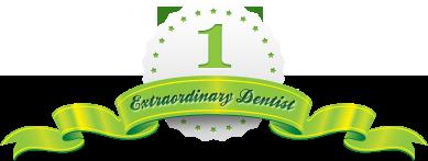 best dentist chino hills fenny virgin dds
