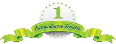 best dentist chino hills fenny virgin dds